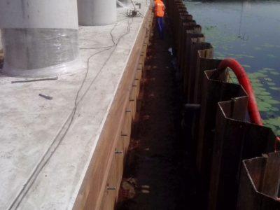 nagelhout-hardhouten-betonomkleding-11