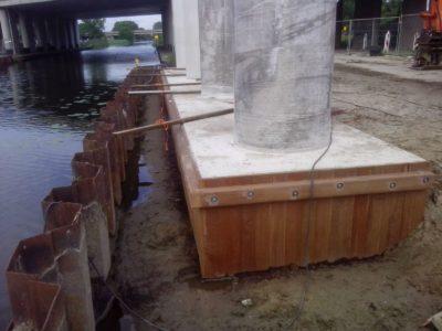 nagelhout-hardhouten-betonomkleding-12