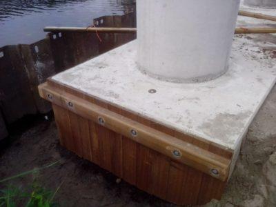 nagelhout-hardhouten-betonomkleding-13