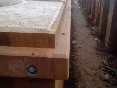 nagelhout-hardhouten-betonomkleding-14