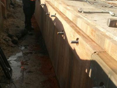 nagelhout-hardhouten-betonomkleding-15