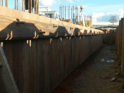 nagelhout-hardhouten-betonomkleding-16