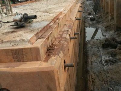 nagelhout-hardhouten-betonomkleding-18