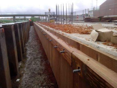nagelhout-hardhouten-betonomkleding-3