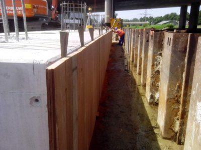 nagelhout-hardhouten-betonomkleding-4