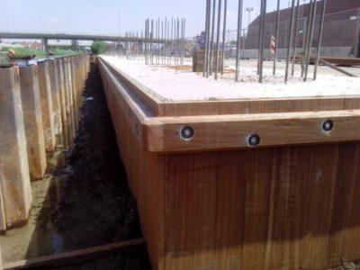 nagelhout-hardhouten-betonomkleding-5
