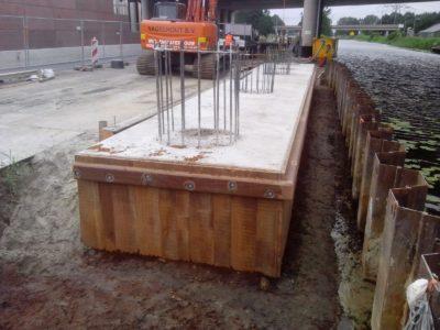 nagelhout-hardhouten-betonomkleding-7