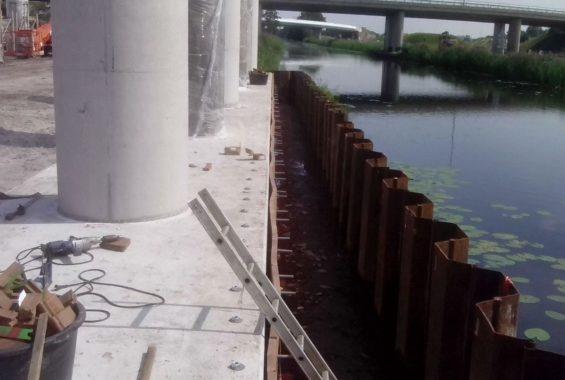 nagelhout-hardhouten-betonomkleding-9