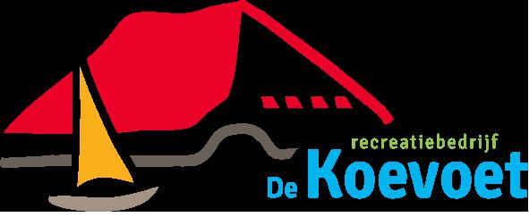 Jachthaven De Koevoet, vernieuwing beschoeiing en diverse steigers.