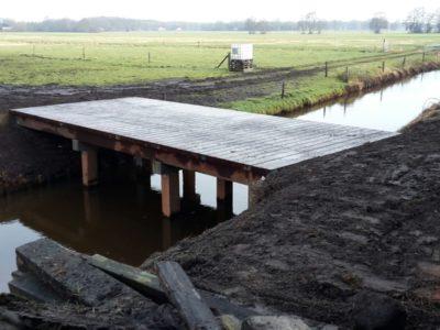 landbouw-brug-noordwolde